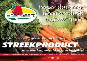 Boer-Geert-Verser-dan-een-streekproduct-bestaat-niet